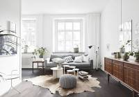 http://myscandinavianhome.blogspot.com.es/2015/05/a-striking-dark-and-white-swedish-space.html